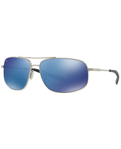 7f1333c2239db ... Costa Del Mar Polarized Sunglasses