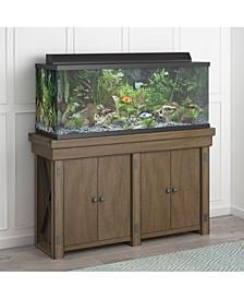 Broadmore 55 Gallon Aquarium Stand