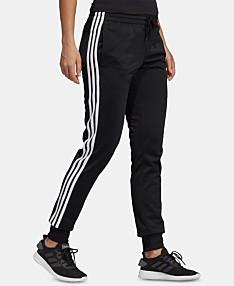 e16759ea41f Adidas Sweatpants: Shop Adidas Sweatpants - Macy's