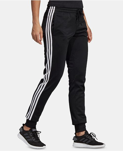 ladies sportswear adidas