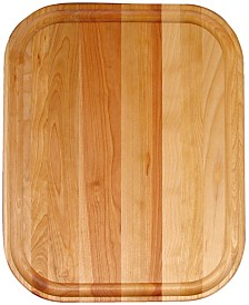 Catskill Craft BBQ Board