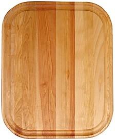 Catskill Craft BBQ Board