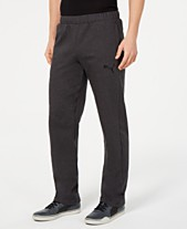 0e50d793cc0b Puma Men s dryCELL Fleece Pants