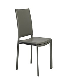 Kate Dining Chair - Set of 4