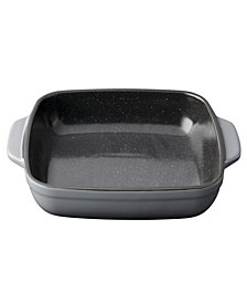 "BergHOFF Gem Collection 8"" Square Baking Dish"