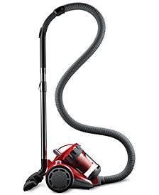 Dirt Devil Featherlite Canister Vacuum