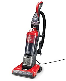 Dirt Devil Power Flex Pet Bagless Upright Vacuum