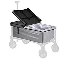 Oniva® by Adventure Wagon Grey Upgrade Kit