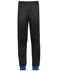 Champion Toddler Boys Track Pants