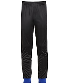 Champion Big Boys Track Pants