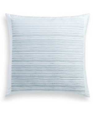 Closeout! Hotel Collection Ethereal Cotton 26