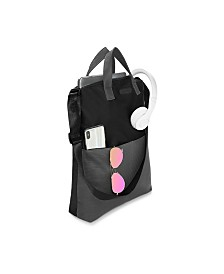 Caboodles Essential Tote - Active by Simone Biles