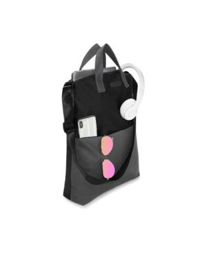 Image of Caboodles Essential Tote - Active by Simone Biles