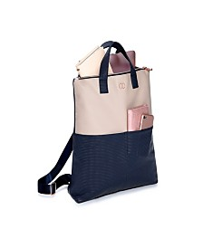 Caboodles Essential Tote - Lifestyle
