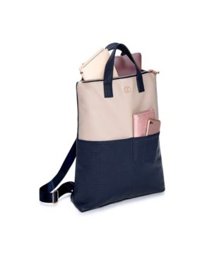 Image of Caboodles Essential Tote - Lifestyle