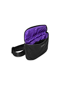 Caboodles Cross body Hip Pack - Active by Simone Biles