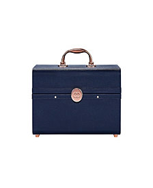 Caboodles Train Case Large Lifestyle