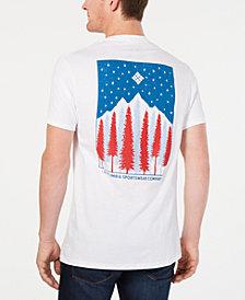 Columbia Men's Believer Graphic T-Shirt