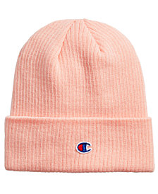 Champion Men's Cuffed Beanie