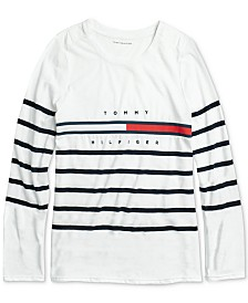 ac8f088a Sales & Discounts Tommy Hilfiger Adaptive Collection For Women - Macy's