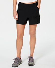 Columbia Tidal Omni-Shield™ Shorts
