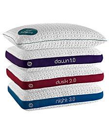 Bedgear Circadian Series Pillow Collection