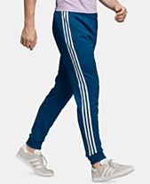 1938db922ed adidas Originals Men s Superstar adicolor Track Pants