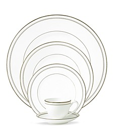 Padova 5 Piece Place Setting