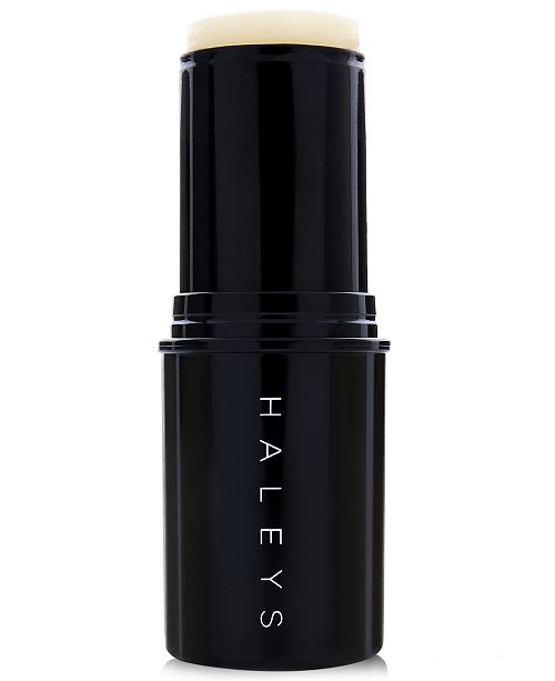 HALEYS Beauty RE:FRESH Cleansing Stick