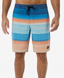 O'Neill Men's Cooper Board Shorts