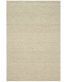 "Loloi Giana GH-01 2'6"" x 7'6"" Runner Area Rug"