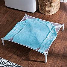 Honey Can Do Foldup Sweater Dryer