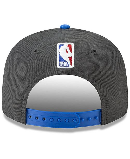 promo code 1e457 57292 ... Snapback Cap  New Era Boys  Dallas Mavericks City Series 2.0 9FIFTY  Snapback ...