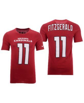 arizona cardinals men's t shirt
