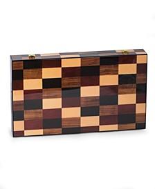 "18"" Backgammon Set"