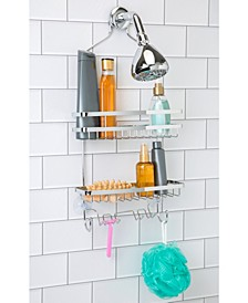 Venice Shower Caddy