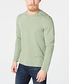 Hi-Tec Men's Gourd French Terry Crew