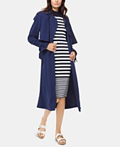 2b94b94991282 long spring jacket - Shop for and Buy long spring jacket Online - Macy s