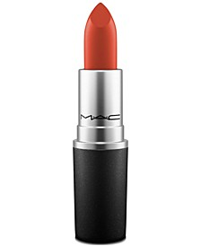 Receive a FREE Lipstick in Marrakesh with any $50 MAC purchase