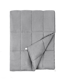 Sleeping Partners Anti-Anxiety 15lb Adult Weighted Blanket