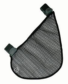 J.L. Childress Side Sling Stroller Cargo Net