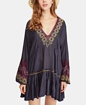 25ea5e5178dcf Free People Clothing - Womens Apparel - Macy s