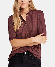 Free People Heart Strings Tunic