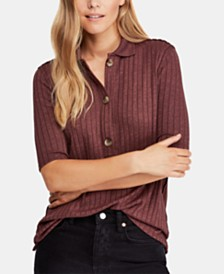 e53a21a27622 Free People Clearance Clothing For Women - Macy s