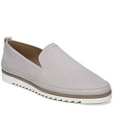 Franco Sarto Haiku Slip On Sport Loafers