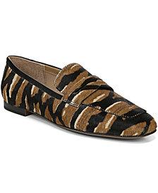 Franco Sarto Dame 2 Loafers