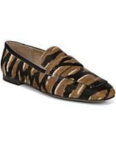 a27e9c8f2f Franco Sarto Shoes - Macy s