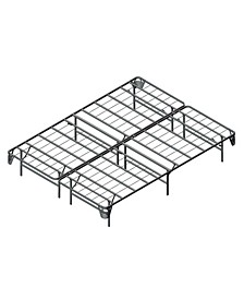 Polosa King Bed Frame