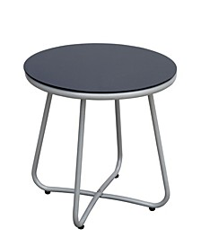 Cerritos Modern Side Table