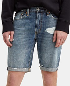 Men's 511 Slim Cutoff Shorts